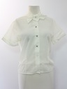 Womens Fab Fifties Shirt