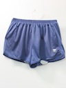 Womens Running Shorts