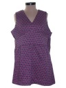 Womens Micro Mini Mod Knit Tunic Dress