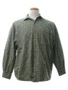 Unisex Totally 80s Sport Shirt
