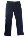 Mens Jeans Cargo Pants