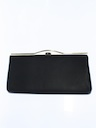 Womens Accessories - Classic Clutch Purse