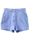 Womens Casual/Trail Shorts