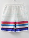 Mens Beach/Board Shorts