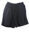 Womens Totally 80s Golf Shorts
