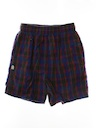 Mens Wicked 90s Shorts