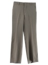 Mens Disco Pants