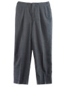 Mens Slacks Pants