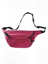 Unisex Accessories - Totally 80s Fanny Pack