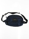 Unisex Accessories - Wicked 90s Fanny Pack
