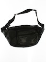 Unisex Accessories - Leather Fanny Pack