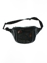 Womens Accessories - Wicked 90s Leather Fanny Pack