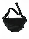 Unisex Accessories - Fanny Pack