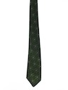 Mens Medium Necktie
