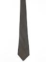 Mens Skinny Rockabilly Necktie
