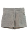 Mens Totally 80s Ocean Pacific Shorts