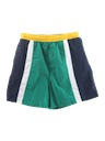 Mens/Boys Swim Shorts