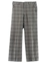 Mens Golf Style Pants