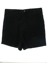 Mens OP Style Shorts