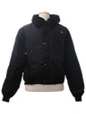 Mens Work Style Jacket
