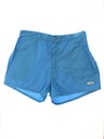Mens Totally 80s Saturday Shorts