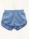 Mens Totally 80s Gym Shorts