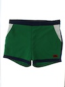 Mens Tennis Shorts