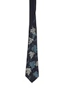 Mens Medium Hand Painted Necktie