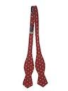 Mens Bowtie Necktie