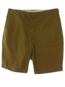 Mens Saturday Shorts