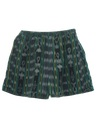 Mens Guatemalan Hippie Shorts