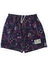 Mens Totally 80s Shorts