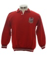 Unisex Knit Team Shirt
