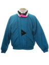 Mens Wicked 90s Ski Jacket