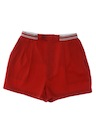 Womens Tennis Shorts