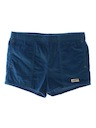 Mens Totally 80s OP Style Shorts