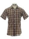 Mens/Boys Shirt