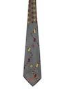Mens Necktie
