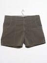 Mens Totally 80s OP Shorts