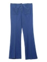 Womens Bellbottom Pants