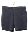 Mens Print Saturday Shorts