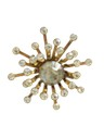 Womens Accessories - Broach