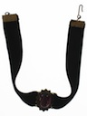 Womens Accessories - Choker Necklace