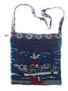 Womens Accessories - Tote Bag Purse