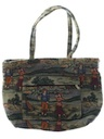 Womens Accessories - Tote Bag Purse