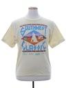 Unisex State Pride Shirt
