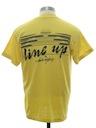 Unisex Sport/Surf T-Shirt