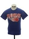 Unisex Sport T-Shirt