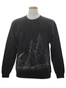 Mens Wicked 90s Sweatshirt