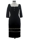 Womens Designer Dress